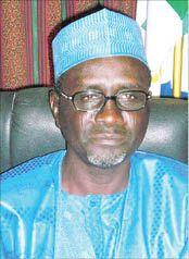 WAEC inaugurates fresh initiatives, moves to check malpractice